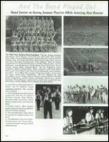 1994 Newbury Park High School Yearbook Page 180 & 181