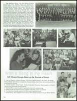 1994 Newbury Park High School Yearbook Page 184 & 185