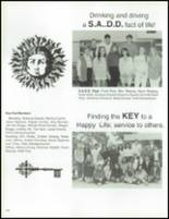 1994 Newbury Park High School Yearbook Page 192 & 193