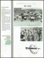 1994 Newbury Park High School Yearbook Page 194 & 195