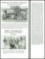 1994 Newbury Park High School Yearbook Page 196 & 197