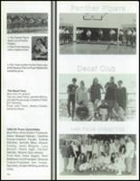 1994 Newbury Park High School Yearbook Page 198 & 199