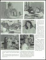 1994 Newbury Park High School Yearbook Page 200 & 201