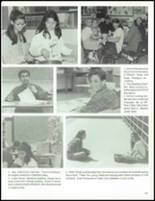 1994 Newbury Park High School Yearbook Page 202 & 203