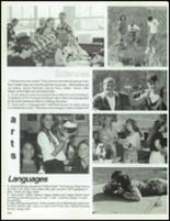 1994 Newbury Park High School Yearbook Page 204 & 205