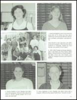 1994 Newbury Park High School Yearbook Page 208 & 209