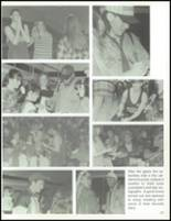 1994 Newbury Park High School Yearbook Page 210 & 211