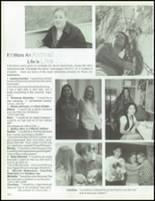 1994 Newbury Park High School Yearbook Page 214 & 215