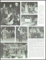 1994 Newbury Park High School Yearbook Page 218 & 219