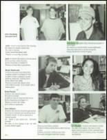 1994 Newbury Park High School Yearbook Page 220 & 221