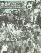 1994 Newbury Park High School Yearbook Page 222 & 223