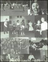 1994 Newbury Park High School Yearbook Page 226 & 227