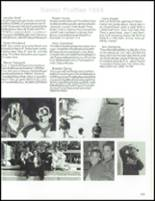 1994 Newbury Park High School Yearbook Page 236 & 237