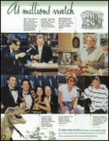 1994 Newbury Park High School Yearbook Page 272 & 273