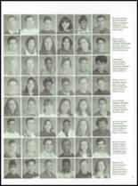 1995 Middletown High School Yearbook Page 12 & 13