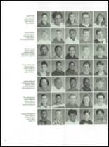 1995 Middletown High School Yearbook Page 20 & 21