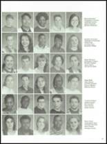 1995 Middletown High School Yearbook Page 24 & 25