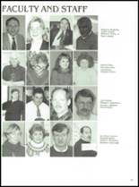1995 Middletown High School Yearbook Page 26 & 27