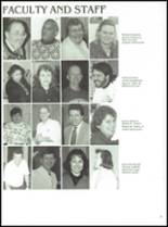 1995 Middletown High School Yearbook Page 28 & 29