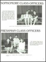 1995 Middletown High School Yearbook Page 34 & 35