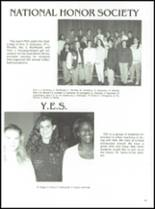 1995 Middletown High School Yearbook Page 42 & 43