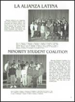 1995 Middletown High School Yearbook Page 44 & 45