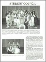 1995 Middletown High School Yearbook Page 46 & 47