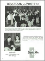1995 Middletown High School Yearbook Page 48 & 49