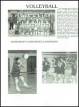 1995 Middletown High School Yearbook Page 50 & 51