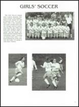 1995 Middletown High School Yearbook Page 54 & 55