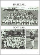 1995 Middletown High School Yearbook Page 62 & 63
