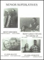 1995 Middletown High School Yearbook Page 80 & 81