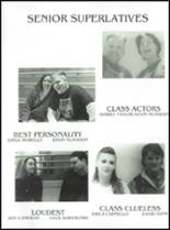 1995 Middletown High School Yearbook Page 82 & 83
