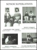 1995 Middletown High School Yearbook Page 84 & 85