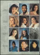 1995 Middletown High School Yearbook Page 98 & 99