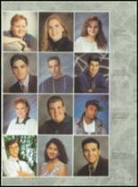 1995 Middletown High School Yearbook Page 100 & 101