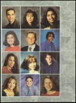 1995 Middletown High School Yearbook Page 102 & 103