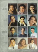 1995 Middletown High School Yearbook Page 106 & 107