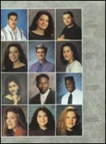 1995 Middletown High School Yearbook Page 110 & 111