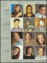 1995 Middletown High School Yearbook Page 116 & 117