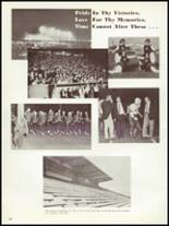 1963 Sandusky High School Yearbook Page 60 & 61