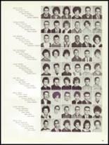 1963 Sandusky High School Yearbook Page 78 & 79