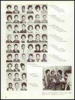 1963 Sandusky High School Yearbook Page 86 & 87
