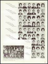 1963 Sandusky High School Yearbook Page 88 & 89