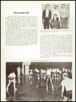 1963 Sandusky High School Yearbook Page 102 & 103