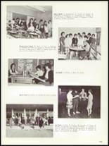 1963 Sandusky High School Yearbook Page 118 & 119