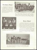 1963 Sandusky High School Yearbook Page 132 & 133