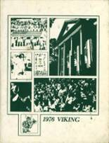 1976 Yearbook Kinston High School