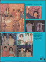 1988 Elida High School Yearbook Page 14 & 15