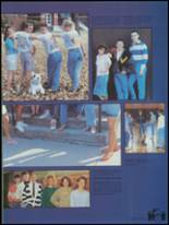 1988 Elida High School Yearbook Page 26 & 27